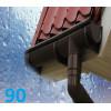 Водостічна система (90)