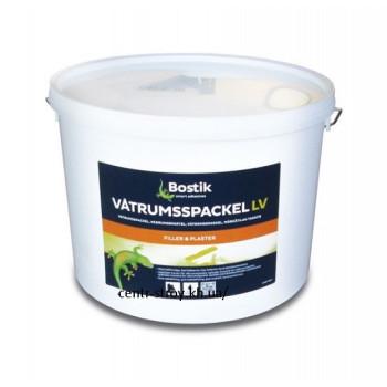 Bostik Vatrumsspackel Lv (Шпаклівка для вологих приміщень 10л)