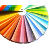 Інтер'єрна фарба