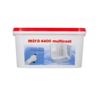 MIRA 4400 multicoat 6кг