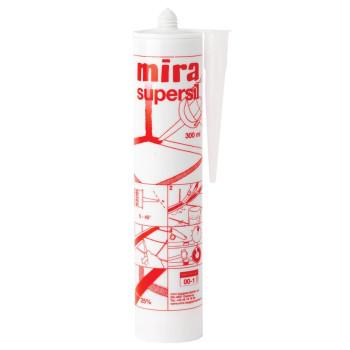 MIRA Герметик supersil (уп.0,3 кг)