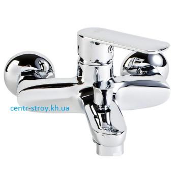 Volle Fiesta змішувач для ванни (15152100)