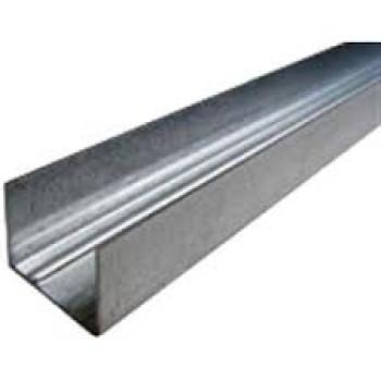 Профіль UD 3 м (0,45 мм)